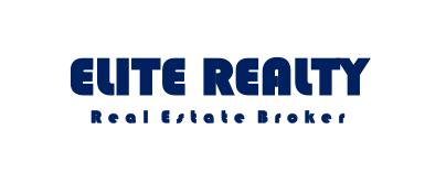 Elite Realty Real Estate Broker