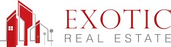 Exotic Real Estate Broker LLC