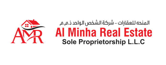 Al Minah Real Estate