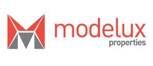 Modelux Properties