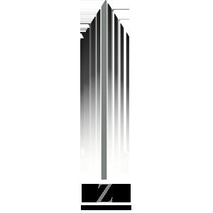 SZZ Properties