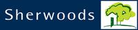 Sherwoods Properties RAK