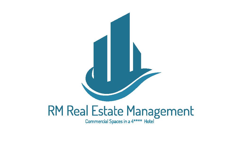 Ramadan Mishmish Real Estate