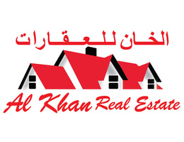 Al Khan Real Estate