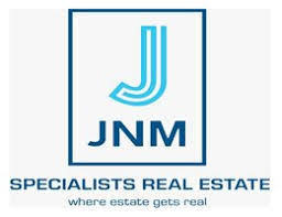 JNM Specialists Real Estate Brokerage