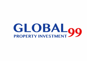 Global Ninty Nine Investments LLC