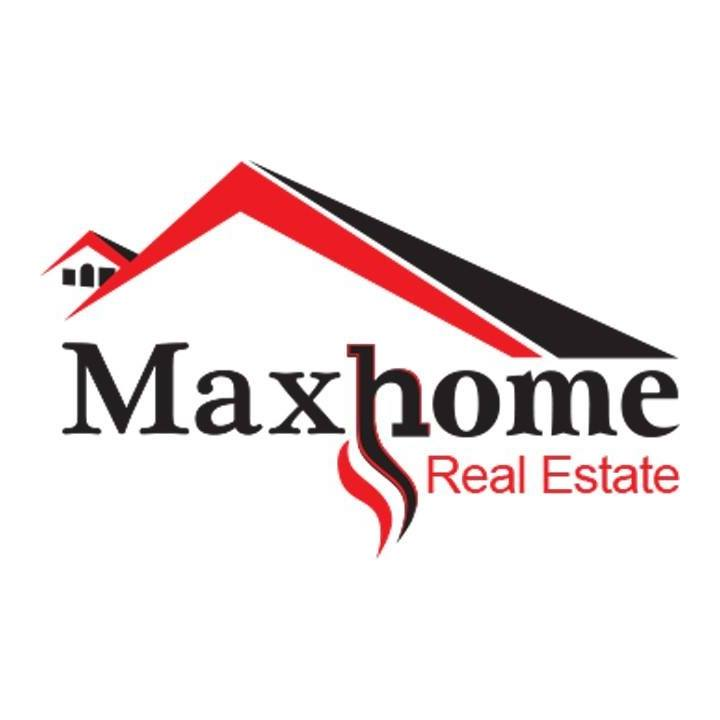 Max Home Property