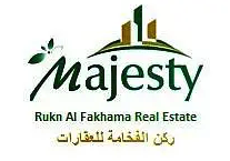 Rukn Al Fakhama Real Estate