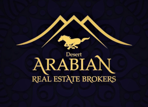 Desert Arabian Real Estate Brokers