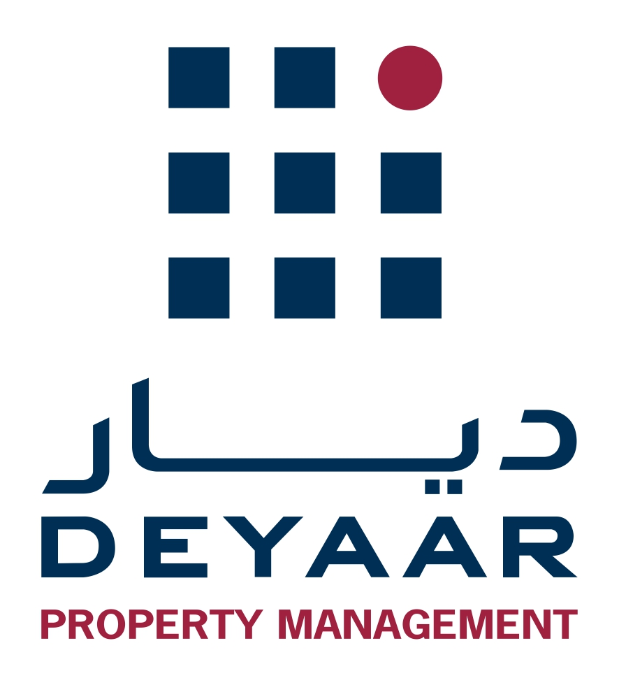 Deyaar Property Management LLC