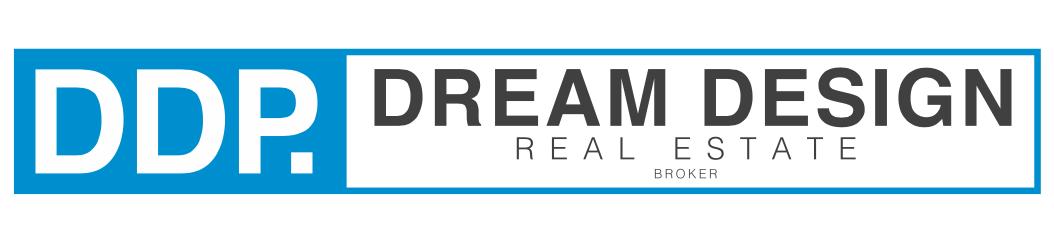 Dream Design Real Estate Brokers