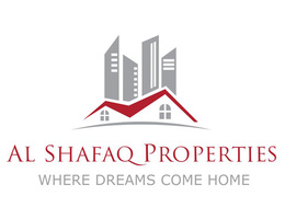 Al Shafaq Properties