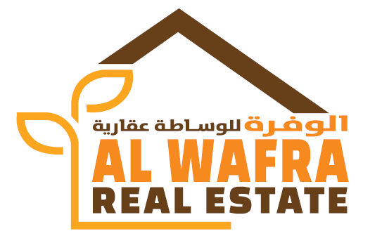Al Wafra Real Estate