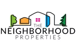 Neighborhood Properties LLC