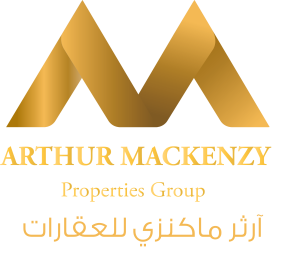 Arthur Mackenzy Properties Group