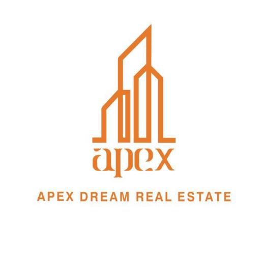 Apex Dream Real Estate