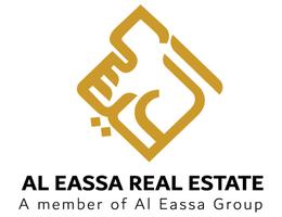 Al Eassa Real Estate Brokerage