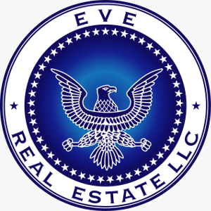EVE Real Estate