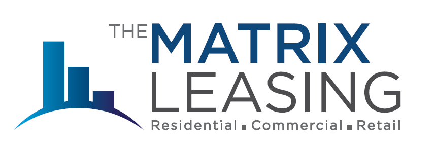 The Matrix Leasing Brokerage