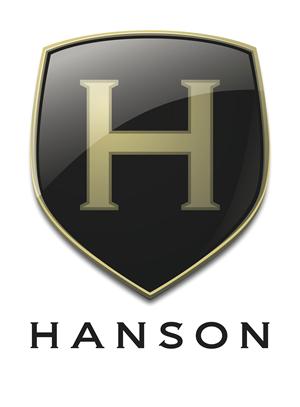 Hanson Estates