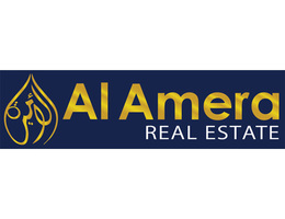Al Amera Real Estate