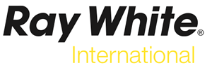 Ray White International