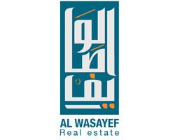 Al Wasayef Real Estate