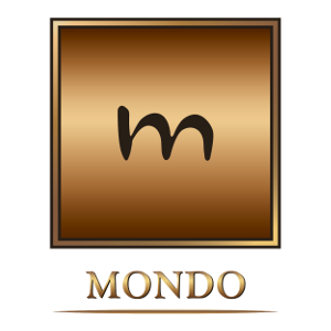 Mondo Real Estate