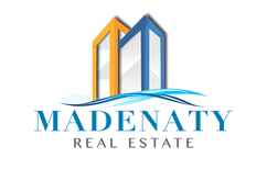 Madenaty Real Estate