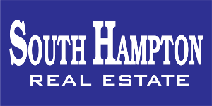 South Hampton Real Estate