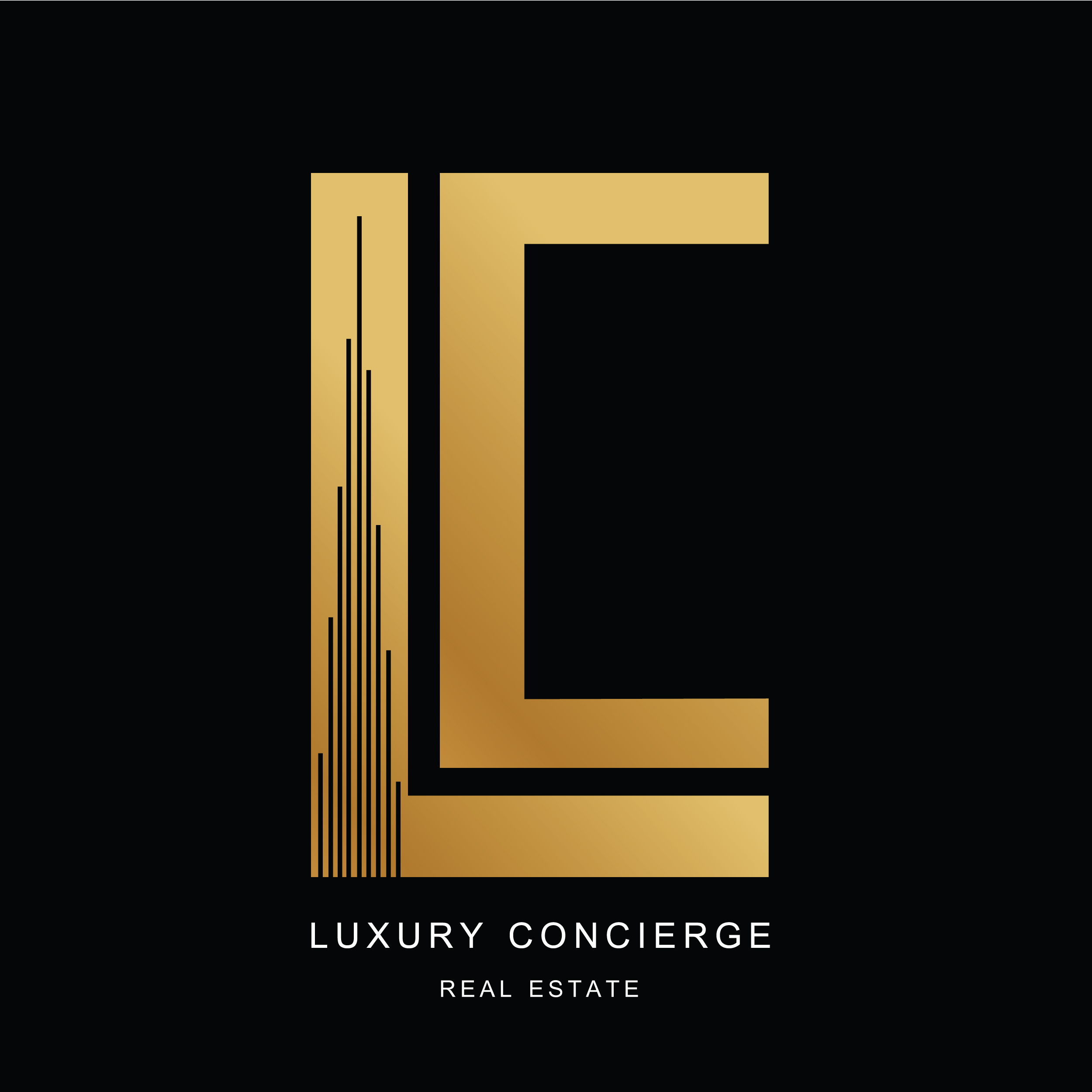 Luxury Concierge Real estate