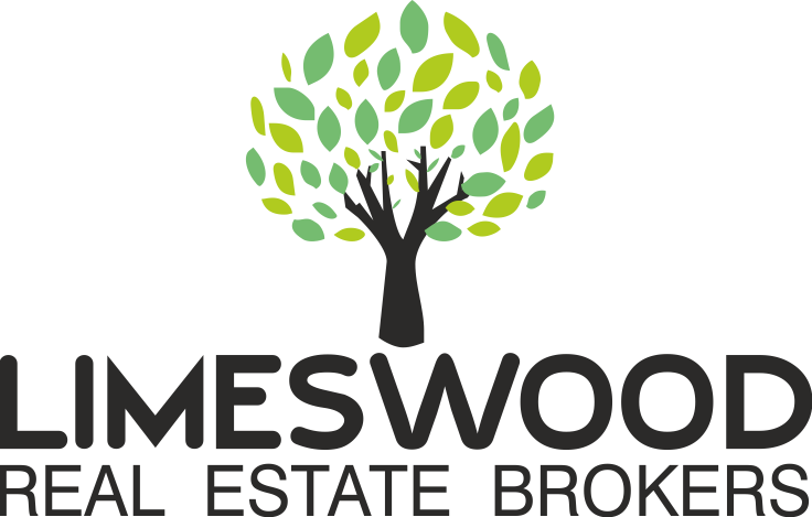 Limes Wood Real Estate Brokers