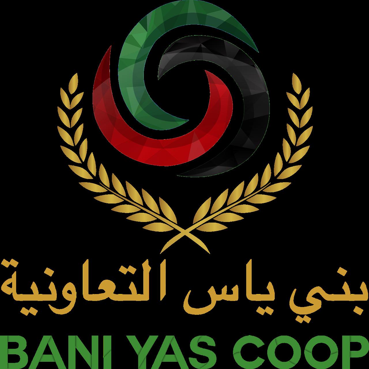 Bani Yas Co-operative Society
