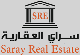 Saray Real Estate
