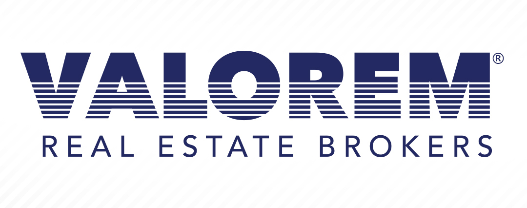 Valorem Real Estate Brokers