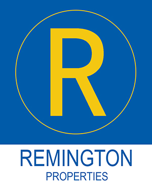 Remington Properties LLC