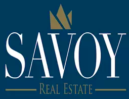 Savoy Real Estate