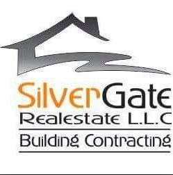 Silver Gate Real Estate