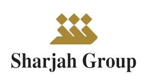 Sharjah Group