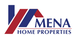Mena Home Properties