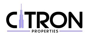 Citron Properties