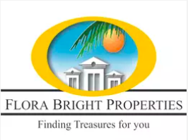 Flora Bright Properties