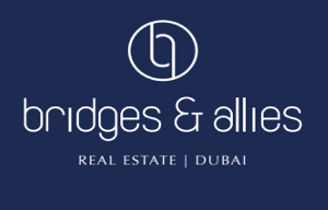 Bridges and Allies Real Estate Brokers