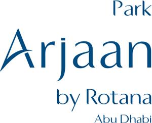 Park Rotana & Park Arjaan By Rotana ADH
