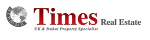 Times Real Estate