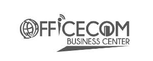 Officecom Business Center