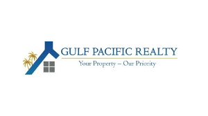 Gulf Pacific Realty