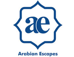 Arabian Escapes