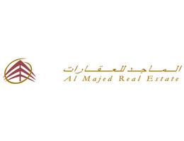 Al Majed Real Estate