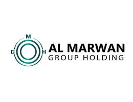 Al Marwan Group Holding